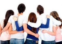 9 COSE da CHIEDERE ASSOLUTAMENTE ai propri AMICI