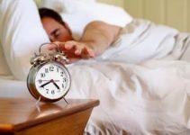 7 SEMPLICI MODI per avere LA MASSIMA ENERGIA fin dal mattino ! - CRESCITA A 360°, MOTIVAZIONE