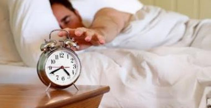 7 SEMPLICI MODI per avere LA MASSIMA ENERGIA fin dal mattino ! - CRESCITA A 360°