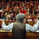 11 IMPORTANTI LEZIONI di VITA che NON TI INSEGNANO A SCUOLA / UNIVERSITà