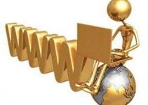 "LA NUOVA ""CORSA ALL'ORO ITALIANA"" : il BUSINESS ONLINE - MONEY"