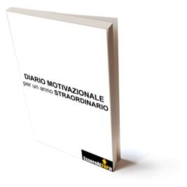 Ebook N.1 sulla MOTIVAZIONE - RISORSE
