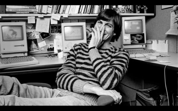 Abitudini successo Steve Jobs