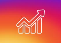 Una strategia poco conosciuta per CRESCERE ESPONENZIALMENTE su Instagram - CRESCITA A 360°