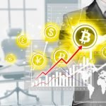 GUIDA: Come Guadagnare col Bitcoin e le altre Criptovalute