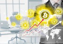 GUIDA: Come Guadagnare col Bitcoin e le altre Criptovalute - MONEY