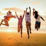 Come avere Più Energie: 7 strategie fondamentali