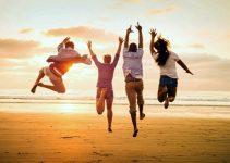 Come avere Più Energie: 7 strategie fondamentali - CRESCITA A 360°, MOTIVAZIONE