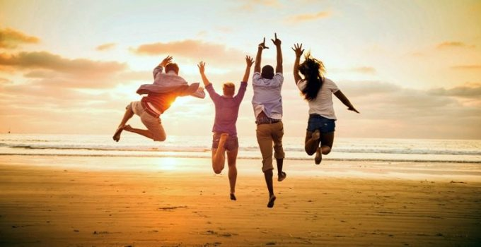 Come avere Più Energie: 7 strategie fondamentali - MOTIVAZIONE
