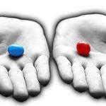 Quanto sei Str***o?! Dipende dalla pillola che scegli