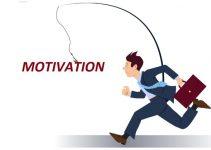 MOTIVAZIONE intrinseca ed estrinseca: su quale puntare per ottenere risultati straordinari e duraturi? - MOTIVAZIONE