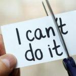 L'ATTEGGIAMENTO: il primo vero elemento indispensabile a raggiungere i tuoi obiettivi