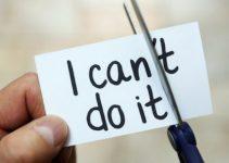 L'ATTEGGIAMENTO: il primo vero elemento indispensabile a raggiungere i tuoi obiettivi - CRESCITA A 360°, MOTIVAZIONE