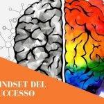 Cos'è il Mindset e perché è importante per il tuo successo