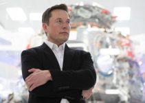 Elon Musk - Come il tuo mindset determina il tuo destino - CRESCITA A 360°