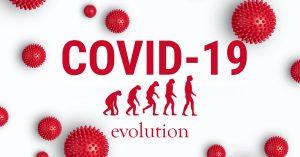 5 LEZIONI CHIAVE che abbiamo imparato dal Covid-19