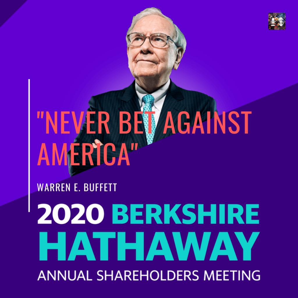Mindset Investitore - Warren Buffett: la Fattoria e la Crisi