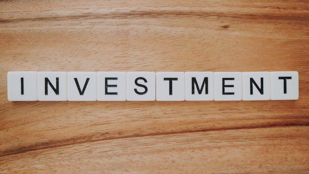 Investire in azioni - La guida definitiva